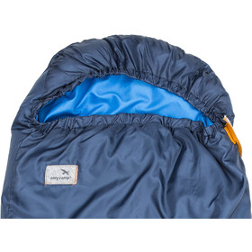 Easy Camp Cosmos Junior Sovepose Barn blue